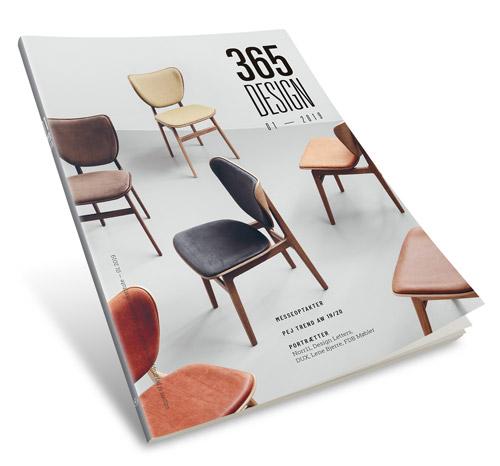 365design nr. 1 2019