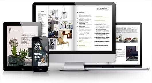 365design_nyhedsmail