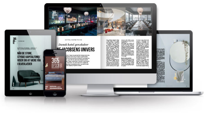 365design platforme