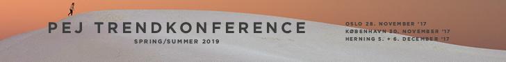 Trendkonference