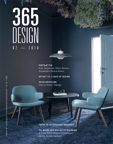 365design nr 2 2018