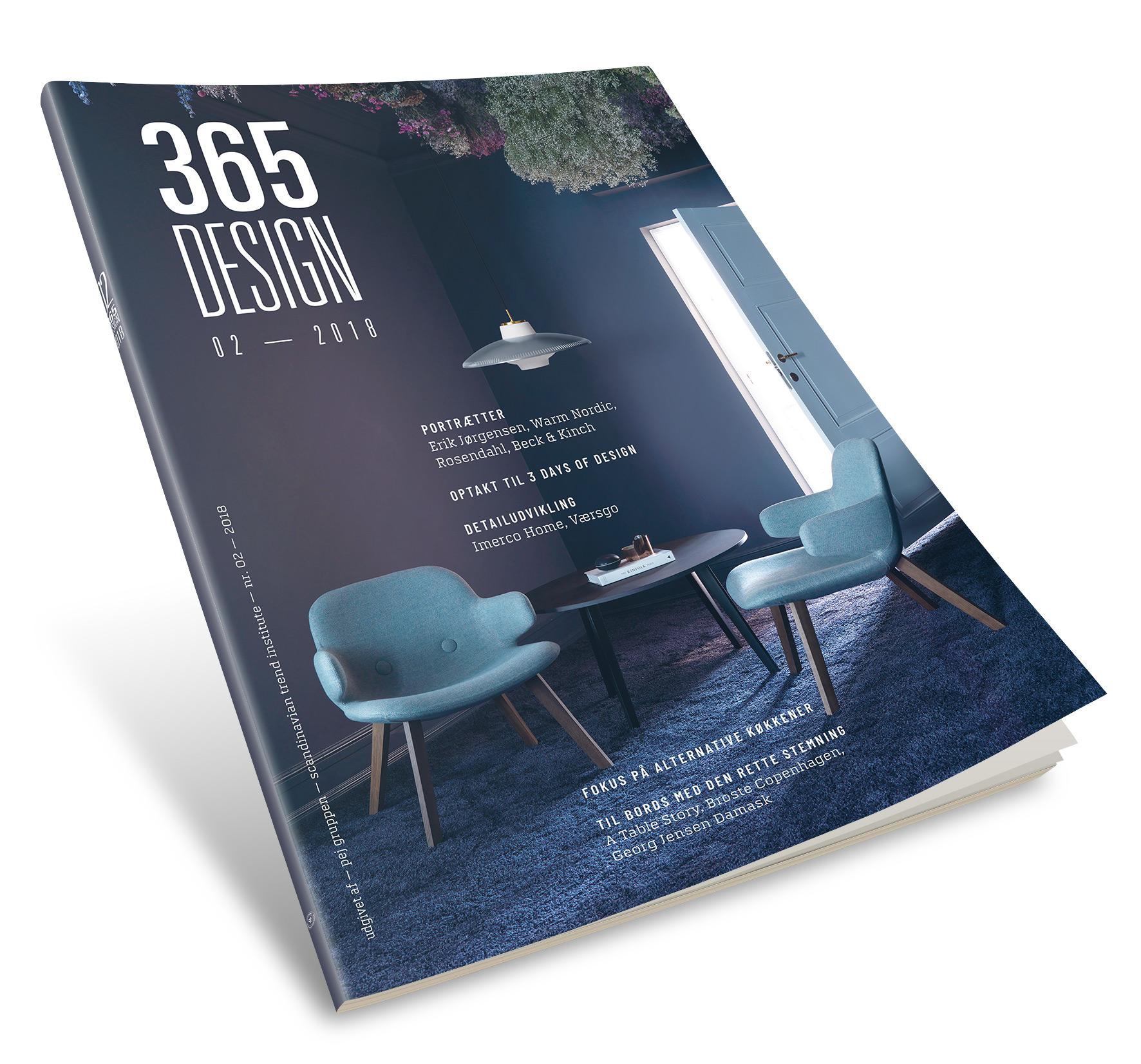 365design nr. 2 2018