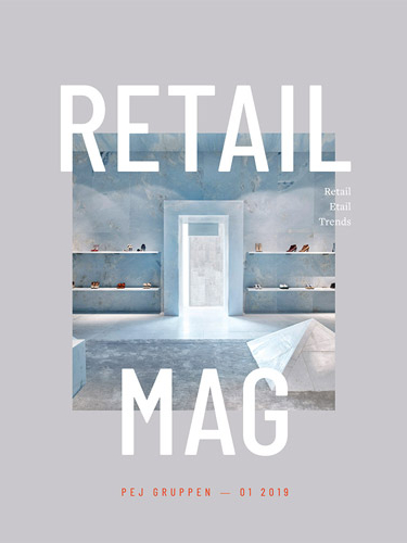 Retail Mag nr. 1 2019