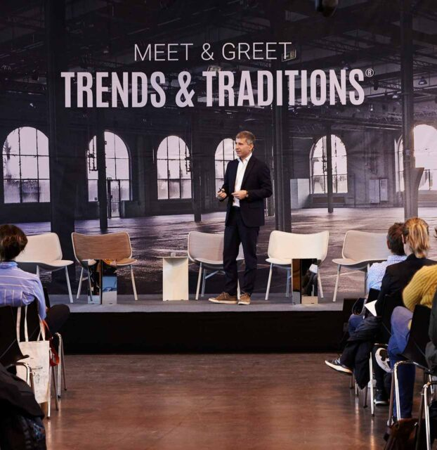 Trends-Traditions-Gianluca-Racana