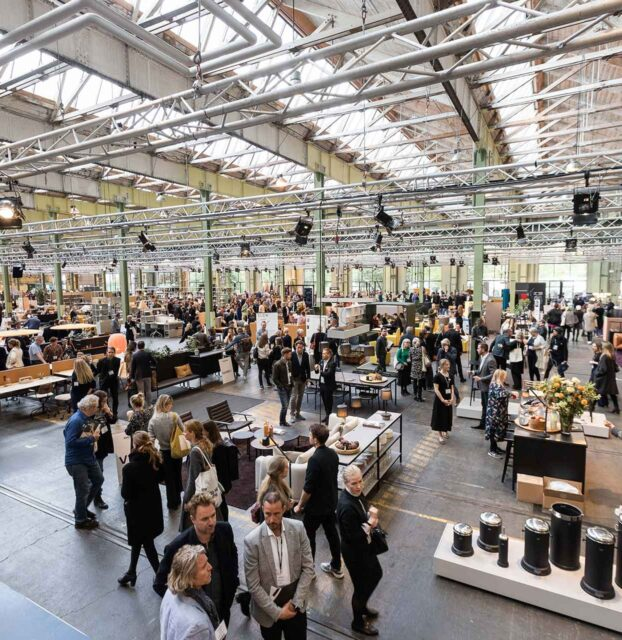 Trends-Traditions-Stemning-15 (1)
