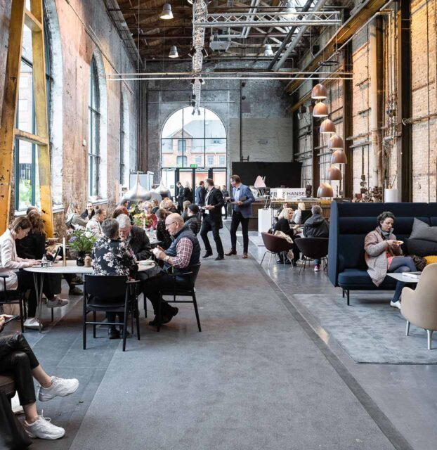 Trends-Traditions-Stemning-6