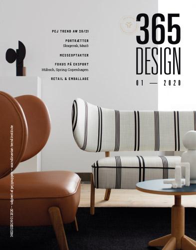 365design nr. 1 2020