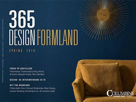 365design formland