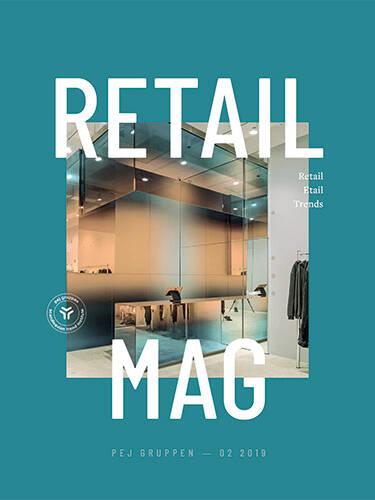 retailmag 2