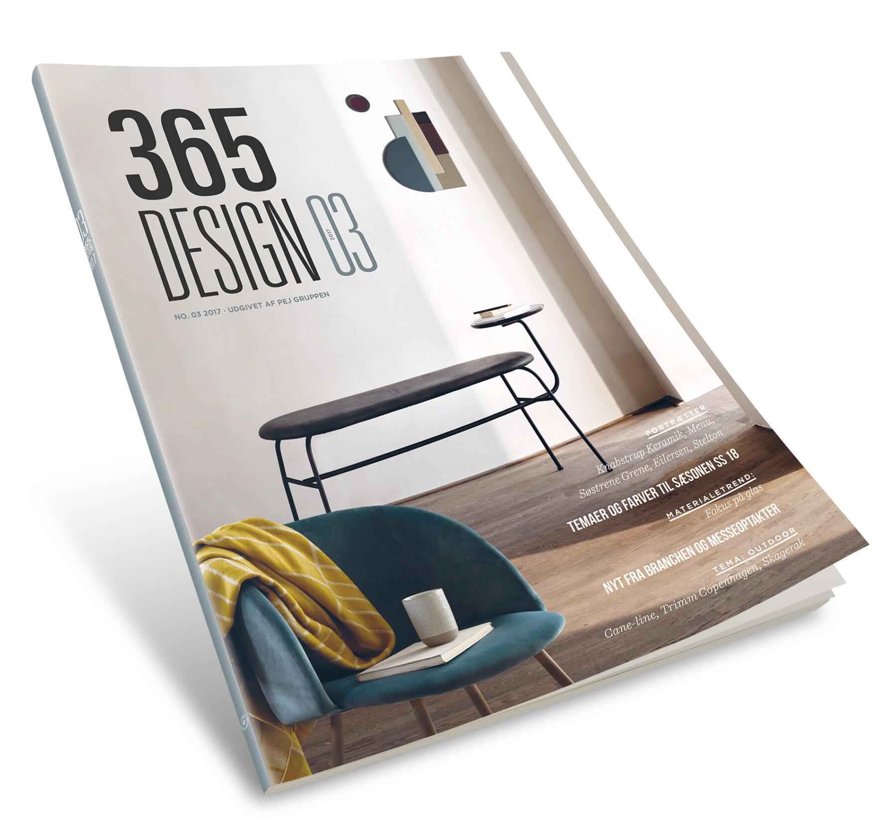 365design no. 3 2017