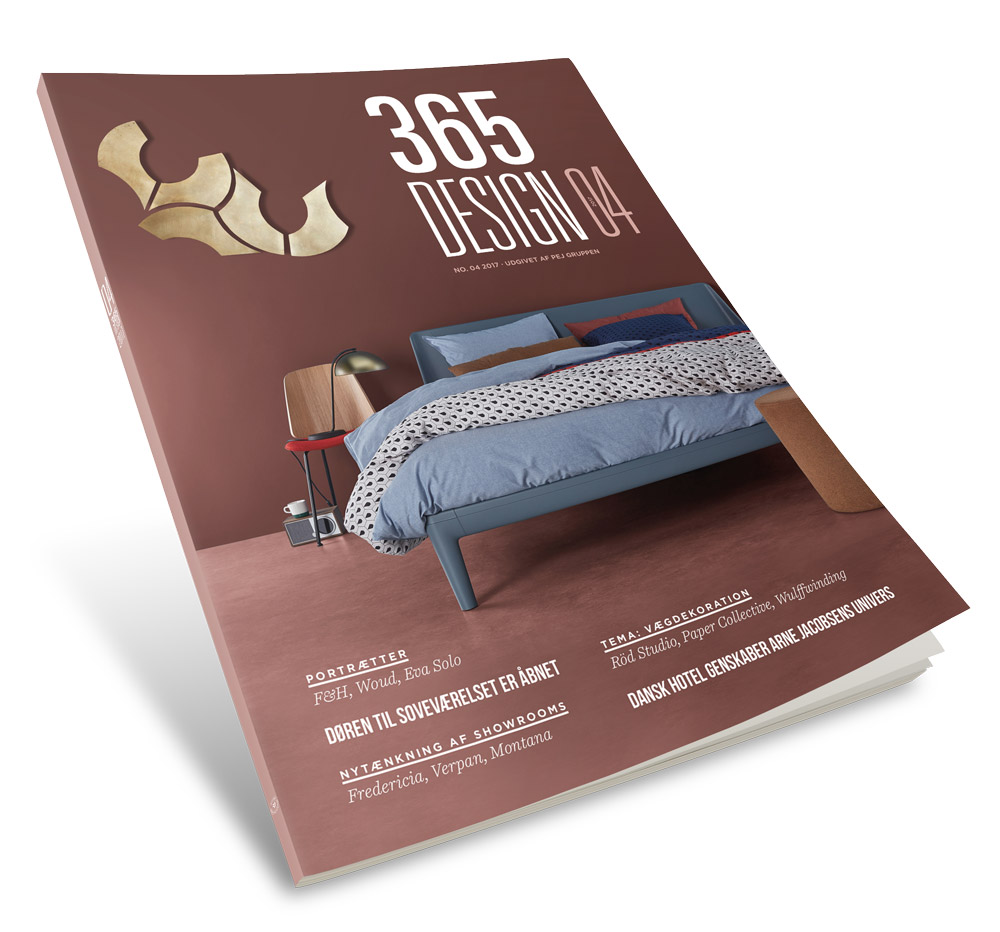 365design no. 4 2017