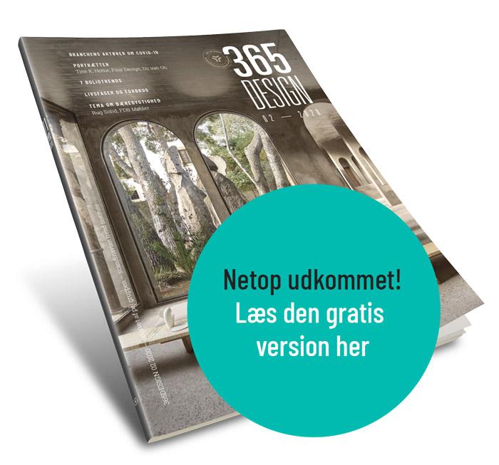 Læs 365design gratis her
