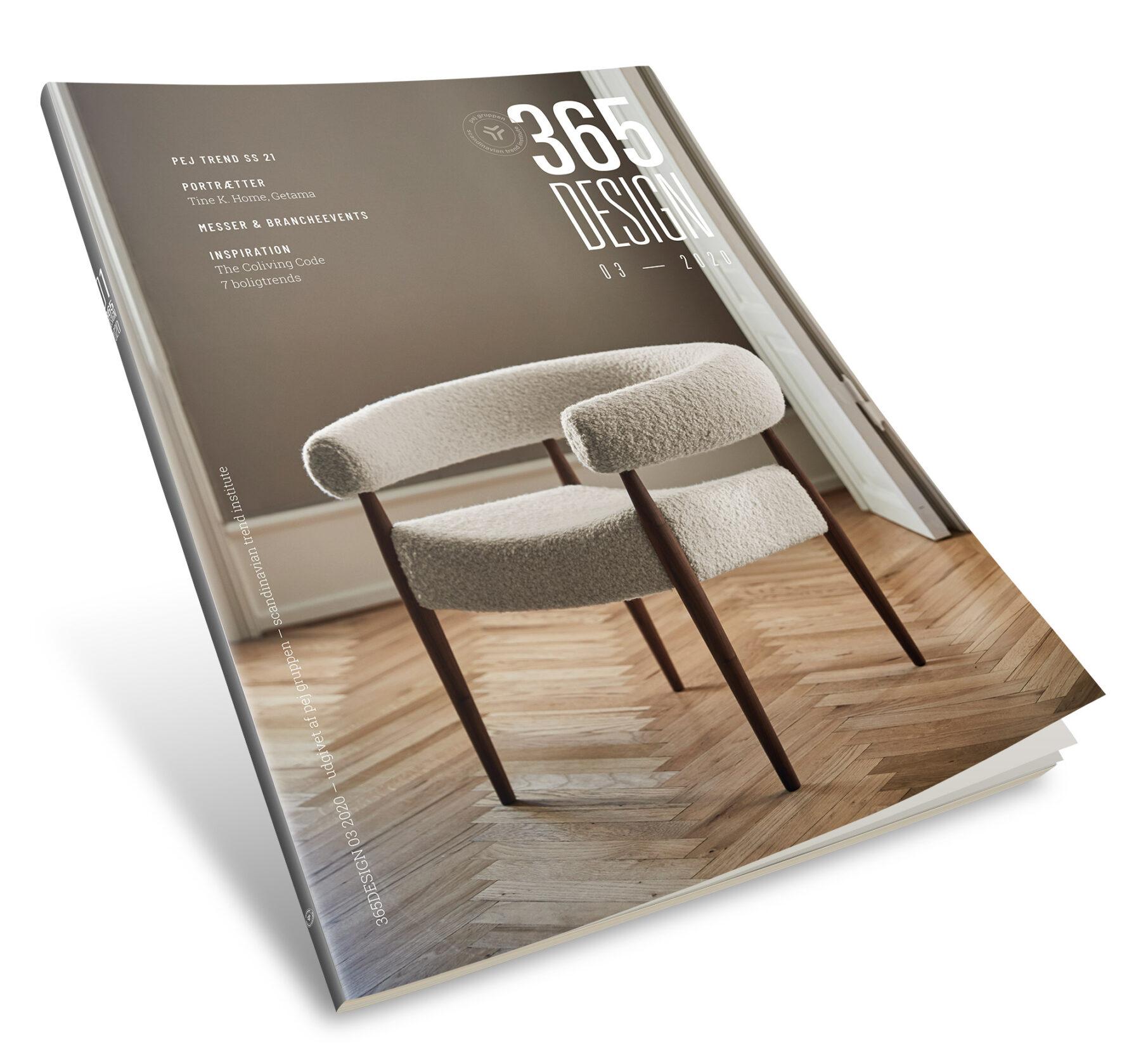 365design - læs nyeste her