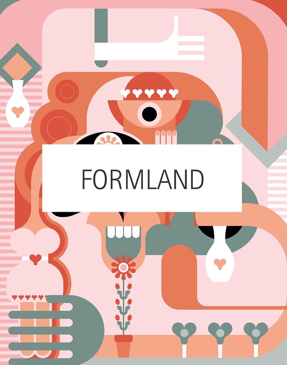 Formland