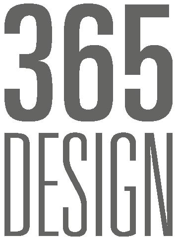 365design